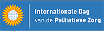 Internationale dag van de Palliatieve Zorg