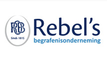 Open dag Rebel's Begrafenisonderneming 11 april 2015